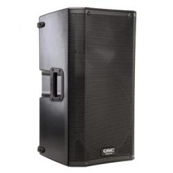 12 Inch 1000 Watt Powered Speaker QSC