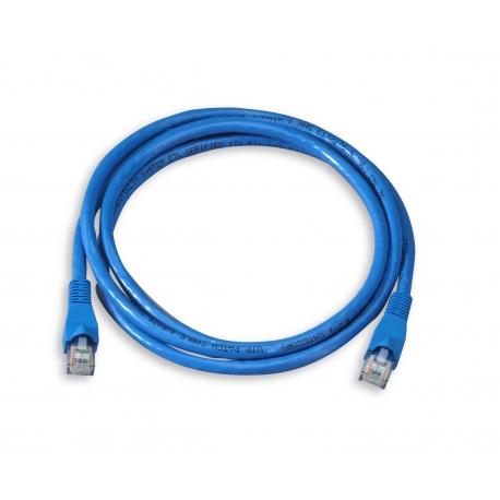 CAT5e RJ45 Ethernet Cable 3m