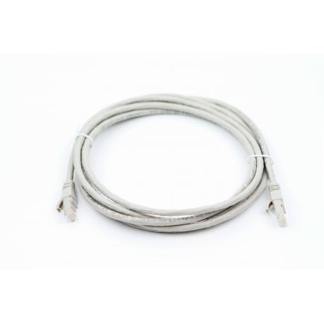CAT6 RJ45 Ethernet Cables 3m