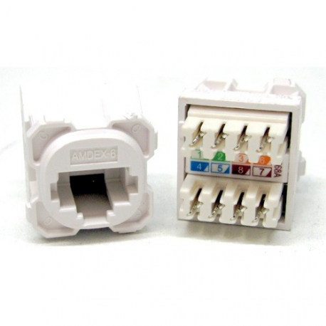 wall plate cat 6 rj45 inserts mechs network data wall point sockets rh adigitalife com RJ45 Jack Wiring Diagram RJ45 Wiring Diagram PDF