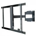 TV Bracket 32-65 inch Screen Swivel Articulated Ultra Slim