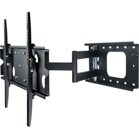 Articulated Bracket for 32-60 inch Screens