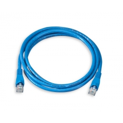Cat5e Patch Cable UTP 0.3M