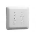 Bosch Plena Easy Wall Panel Source Selector