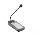 Bosch Plena Microphone 2 Zone Call Station