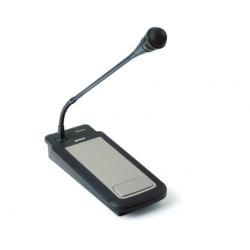 Bosch Plena All-Call Desktop Call Station