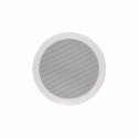 "Bosch 4"" 5W EVAC Easy Fit In-Ceiling Speaker 100v (each)"