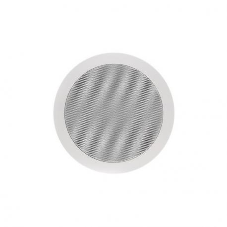 8 Inch 30 Watt In-Ceiling Speaker Bosch 100v