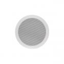 "Bosch 8"" 15W EVAC Easy Fit In-Ceiling Speaker 100v (each)"