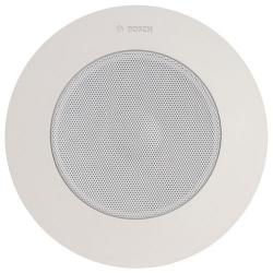 LBC 3951-11 4 Inch In-Ceiling Speaker