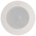 "Bosch 4"" 6W IP Rated Water Protected In-Ceiling Speaker 100v (each)"
