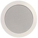 """Bosch 6"""" 6W EVAC In-Ceiling Speaker 100v (each)"""