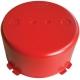 Steel Firedome for LBC 3099/41 Ceiling Speaker