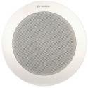 """Bosch 6"""" 6W In-Ceiling Speaker 100v (each)"""