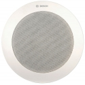 "Bosch 6"" 12W In-Ceiling Speaker 100v (each)"