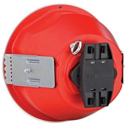 Bosch Metal Fire Dome For All LC4 Range