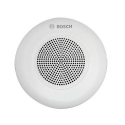 "Bosch Spring Mount 2"" 6W Downlight Style Ceiling Loudspeaker"