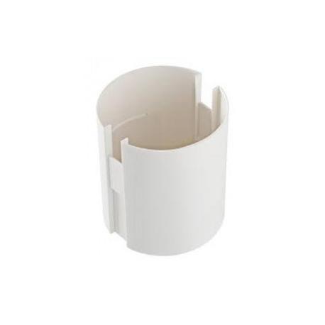 Bosch Back Box For LC5-WC06E4