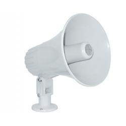 Bosch ABS 15 Watt High‑efficiency circular horn loudspeaker