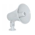 Bosch 15W ABS Horn Speaker 100v (each)