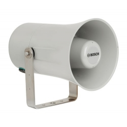 Marine Horn Protected IP66/67 15W 100V