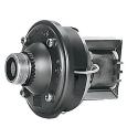 Bosch 15W Horn Driver 100v (each)