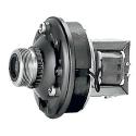 Bosch 30W Horn Driver, 100v Line (each)