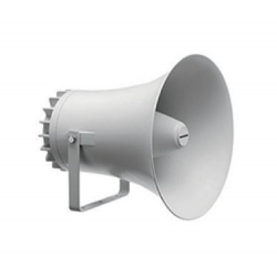 """Round Horn Flare Without Driver - 15"""" Suits 9000 Series Drivers"""