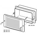 Bosch Flush Mounting Box For Panel Speaker LBC 3011/41 or 51 (each)