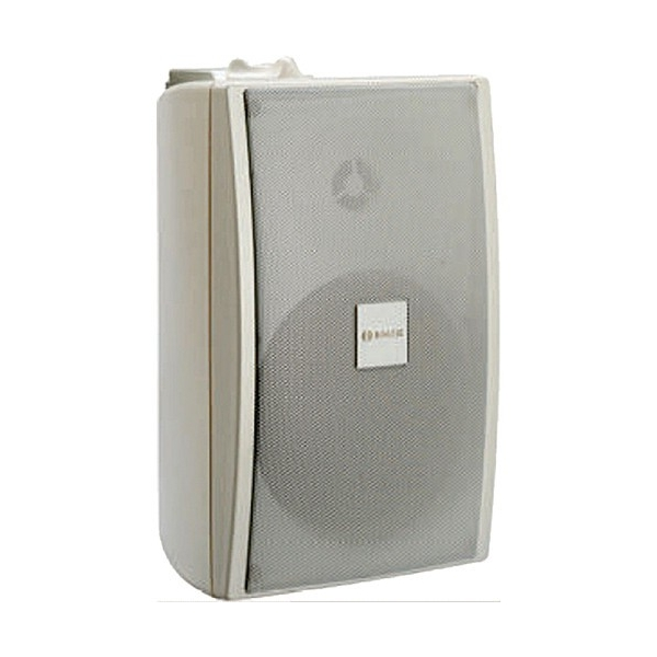 bosch ip rated weatherproof speakers surface mount speakers outdoor. Black Bedroom Furniture Sets. Home Design Ideas