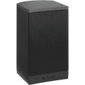 20W Aluminium Cabinet Loudspeaker, IP65 (Each)