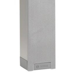 XLA Line Array Column, 30 Watt, 100V (Each)