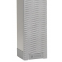 XLA Line Array Column, 30 Watt, 100V (Each)
