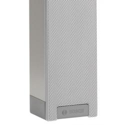 XLA Line Array Column, 60 Watts 100V (Each)