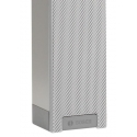 XLA Line Array Column, 60 Watts 100V (Each)