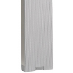 XLA Line Array Column, 60 Watts 100V Water Resistant (Each)