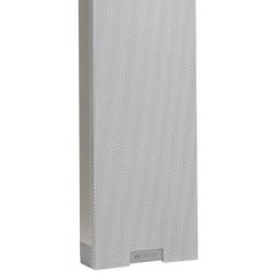 XLA Line Array Column, 60 Watts 100V Water Resistant (Each)