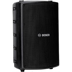 Bosch 250W 100V Line Moulded Plastic Cabinet Loudspeaker