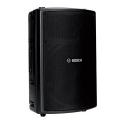Bosch 350W 100V Line Moulded Plastic Cabinet Loudspeaker
