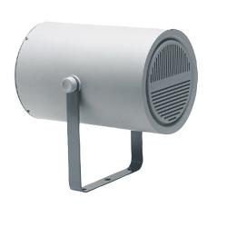 Bosch 10 Watt Uni-Directional Sound Projector