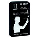 Bosch Plena Loop Receiver