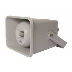 30 Watt Musical Horn Speaker Bosch