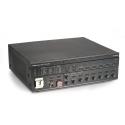 Bosch Plena VAS System Voice Alarm Controller