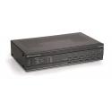 Bosch Plena Voice Alarm System Router
