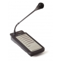 Plena VAS Voice Alarm Call Station