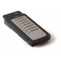 Bosch Plena VAS Call Station Keypad