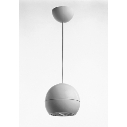 10 Watt Pendant Speaker Bosch