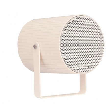 20 Watt Sound Projector Speaker IP65 Bosch