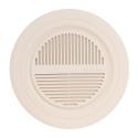 "Bosch 6"" 6W Dual Cone In-Ceiling Speaker 100v (each)"