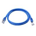Cat5e RJ45 Ethernet Cable 1m